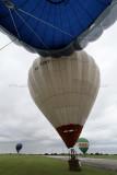 705 Lorraine Mondial Air Ballons 2011 - IMG_8743_DxO Pbase.jpg