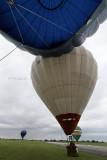 706 Lorraine Mondial Air Ballons 2011 - IMG_8744_DxO Pbase.jpg