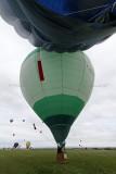 707 Lorraine Mondial Air Ballons 2011 - IMG_8745_DxO Pbase.jpg