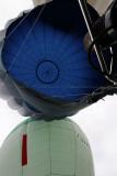 710 Lorraine Mondial Air Ballons 2011 - IMG_8748_DxO Pbase.jpg
