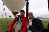 713 Lorraine Mondial Air Ballons 2011 - IMG_8751_DxO Pbase.jpg