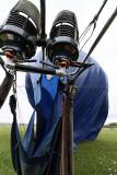 718 Lorraine Mondial Air Ballons 2011 - IMG_8756_DxO Pbase.jpg