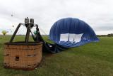 724 Lorraine Mondial Air Ballons 2011 - IMG_8759_DxO Pbase.jpg