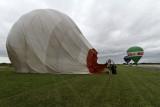725 Lorraine Mondial Air Ballons 2011 - IMG_8760_DxO Pbase.jpg