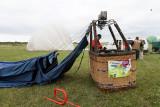 728 Lorraine Mondial Air Ballons 2011 - IMG_8763_DxO Pbase.jpg