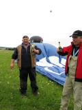 733 Lorraine Mondial Air Ballons 2011 - IMG_8296_DxO Pbase.jpg
