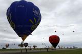 740 Lorraine Mondial Air Ballons 2011 - IMG_8772_DxO Pbase.jpg