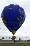 741 Lorraine Mondial Air Ballons 2011 - IMG_8773_DxO Pbase.jpg