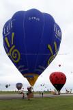 742 Lorraine Mondial Air Ballons 2011 - IMG_8774_DxO Pbase.jpg