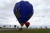 743 Lorraine Mondial Air Ballons 2011 - IMG_8775_DxO Pbase.jpg