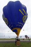 744 Lorraine Mondial Air Ballons 2011 - IMG_8776_DxO Pbase.jpg