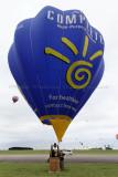 746 Lorraine Mondial Air Ballons 2011 - IMG_8778_DxO Pbase.jpg