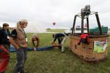 749 Lorraine Mondial Air Ballons 2011 - IMG_8781_DxO Pbase.jpg