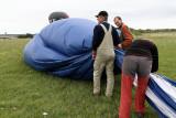 753 Lorraine Mondial Air Ballons 2011 - IMG_8783_DxO Pbase.jpg
