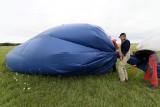 756 Lorraine Mondial Air Ballons 2011 - IMG_8786_DxO Pbase.jpg