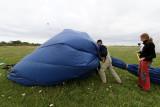 757 Lorraine Mondial Air Ballons 2011 - IMG_8787_DxO Pbase.jpg