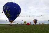 761 Lorraine Mondial Air Ballons 2011 - IMG_8791_DxO Pbase.jpg