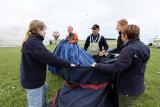 764 Lorraine Mondial Air Ballons 2011 - IMG_8794_DxO Pbase.jpg