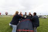 765 Lorraine Mondial Air Ballons 2011 - IMG_8795_DxO Pbase.jpg