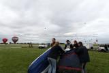 766 Lorraine Mondial Air Ballons 2011 - IMG_8796_DxO Pbase.jpg
