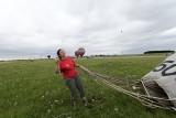 768 Lorraine Mondial Air Ballons 2011 - IMG_8798_DxO Pbase.jpg