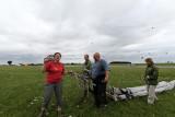 769 Lorraine Mondial Air Ballons 2011 - IMG_8799_DxO Pbase.jpg
