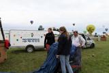 770 Lorraine Mondial Air Ballons 2011 - IMG_8800_DxO Pbase.jpg