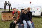 772 Lorraine Mondial Air Ballons 2011 - IMG_8802_DxO Pbase.jpg