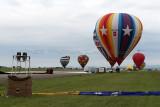 776 Lorraine Mondial Air Ballons 2011 - MK3_2318_DxO Pbase.jpg