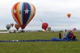 777 Lorraine Mondial Air Ballons 2011 - MK3_2319_DxO Pbase.jpg