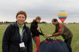 782 Lorraine Mondial Air Ballons 2011 - MK3_2324_DxO Pbase.jpg
