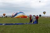 786 Lorraine Mondial Air Ballons 2011 - MK3_2326_DxO Pbase.jpg