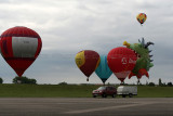 788 Lorraine Mondial Air Ballons 2011 - MK3_2328_DxO Pbase.jpg