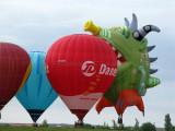 789 Lorraine Mondial Air Ballons 2011 - IMG_8301_DxO Pbase.jpg