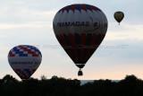 1210 Lorraine Mondial Air Ballons 2011 - MK3_2598_DxO Pbase.jpg