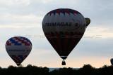 1211 Lorraine Mondial Air Ballons 2011 - MK3_2599_DxO Pbase.jpg