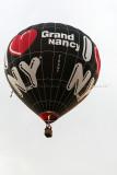 1212 Lorraine Mondial Air Ballons 2011 - MK3_2600_DxO Pbase.jpg
