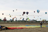 1213 Lorraine Mondial Air Ballons 2011 - MK3_2601_DxO Pbase.jpg
