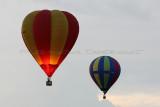 1215 Lorraine Mondial Air Ballons 2011 - MK3_2603_DxO Pbase.jpg