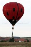 1216 Lorraine Mondial Air Ballons 2011 - MK3_2604_DxO Pbase.jpg