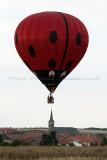 1217 Lorraine Mondial Air Ballons 2011 - MK3_2605_DxO Pbase.jpg