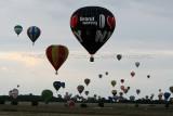 1218 Lorraine Mondial Air Ballons 2011 - MK3_2606_DxO Pbase.jpg