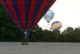 1220 Lorraine Mondial Air Ballons 2011 - MK3_2608_DxO Pbase.jpg