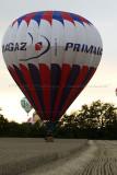 1221 Lorraine Mondial Air Ballons 2011 - MK3_2609_DxO Pbase.jpg