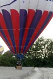 1222 Lorraine Mondial Air Ballons 2011 - MK3_2610_DxO Pbase.jpg