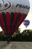 1223 Lorraine Mondial Air Ballons 2011 - MK3_2611_DxO Pbase.jpg