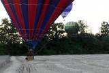 1224 Lorraine Mondial Air Ballons 2011 - MK3_2612_DxO Pbase.jpg