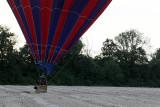 1225 Lorraine Mondial Air Ballons 2011 - MK3_2613_DxO Pbase.jpg