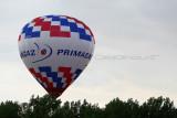 1227 Lorraine Mondial Air Ballons 2011 - MK3_2615_DxO Pbase.jpg