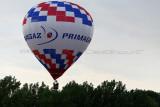 1228 Lorraine Mondial Air Ballons 2011 - MK3_2616_DxO Pbase.jpg